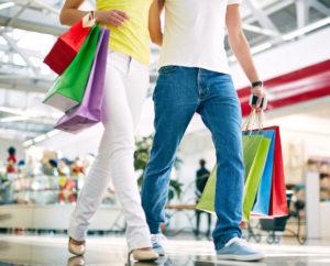 compras, personal shopper, personal shopper online, personal shopper valencia, acompañamiento compras, compra mejor