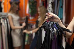 personal shopper valencia, imagen personal, estilo personal