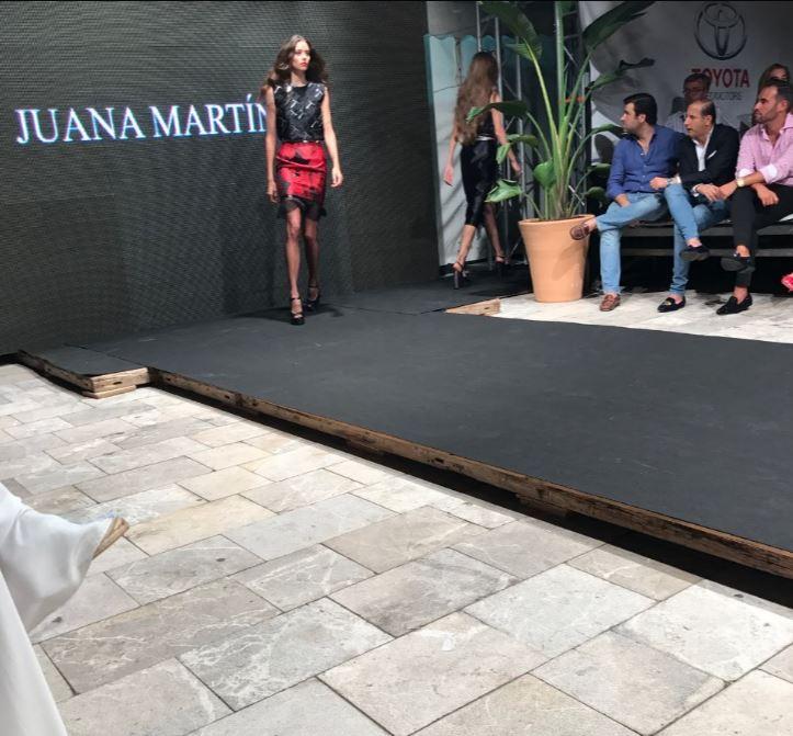 Juanamartin1