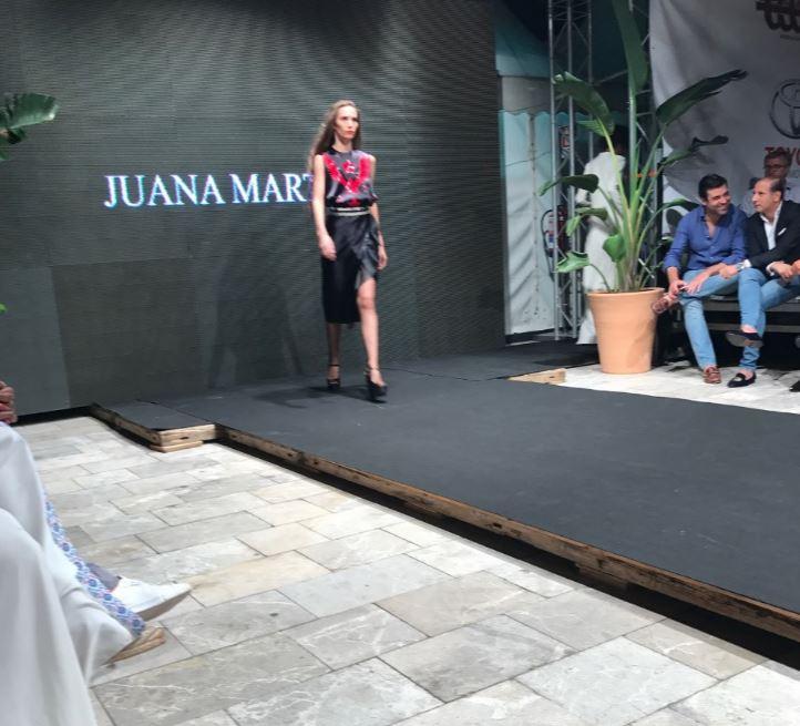 Juanamartin2