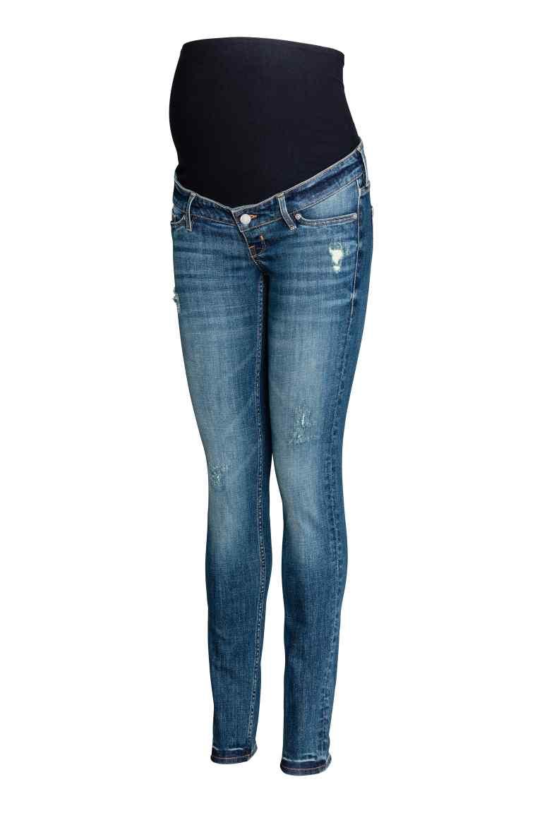 jeansmamahym