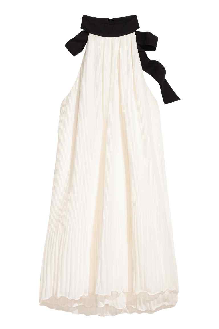vestidohalterhym