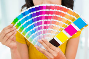 test de color, colorimetria, colores que me sientan bien,