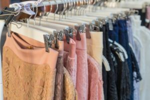 armario, ropa, cambio de ropa, asesoramiento de armario, personal shopper