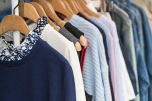 armario, ropa, organización de armario, asesoria de armario