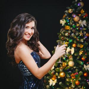 personal shopper online, asesoria eventos especiales, potencia tu imagen esta navidad, personal shopper valencia, asesoria de imagen online