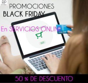 personal shopper online, personal shopper valencia, asesora de imagen valencia, personal shopper online españa, promociones black friday