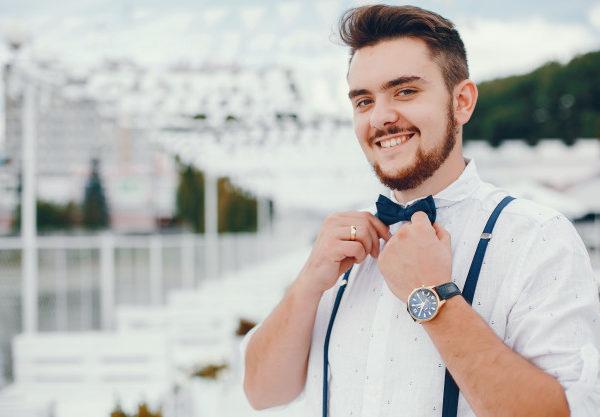 groom-dressed-white-shirt_1157-19034
