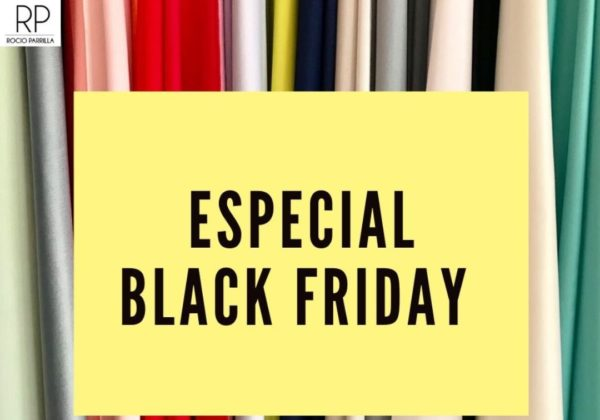 especial black friday-Titulo recortado