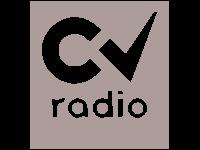 clientes-cv-radio-valencia