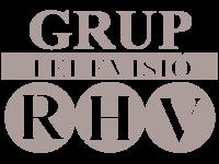 clientes-grup-televisio-rhv