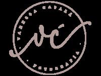 clientes-vanessa-catala