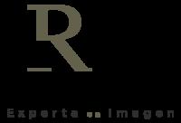logo-rp-2020