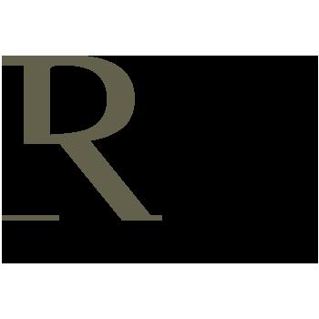 Asesoría de imagen Valencia &  Personal Shopper Online | ROCÍO PARRILLA